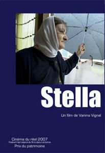 Stella |