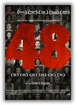48   Susana de Sousa Dias. Metteur en scène ou réalisateur