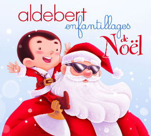 Enfantillages de Noël |