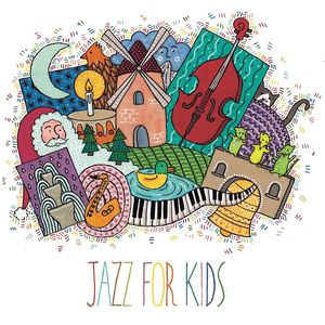 Jazz for kids |