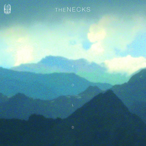 Unfold | The Necks