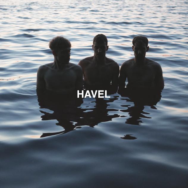 Havel | Fjaak
