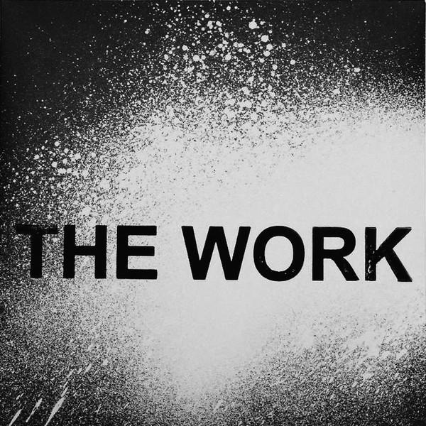 Compilation | The Work. Interprète