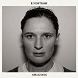 Smalhans |  Lindstrom. Compositeur. Instrument électronique